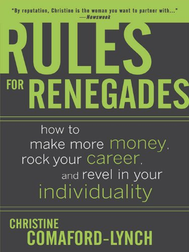 RulesForRenegades